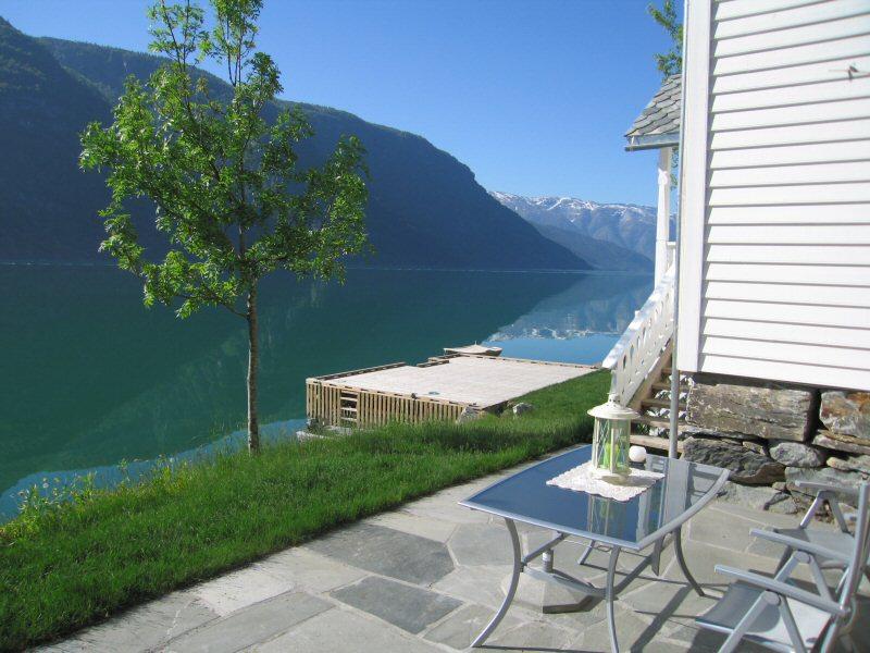 homepage ferienhaus oder ferienwohnung mieten direkt beim vermieter. Black Bedroom Furniture Sets. Home Design Ideas